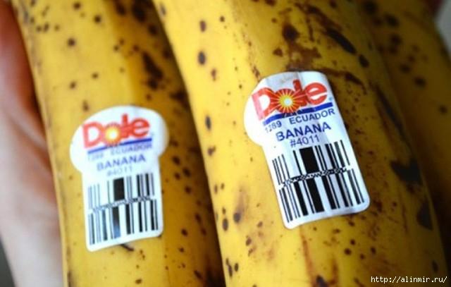 5283370_banani_kod (640x407, 118Kb)