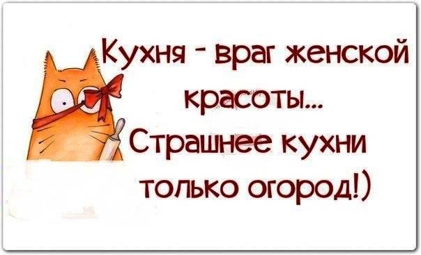 3416556_85673851_F82971882043FB472B950AB6F8C77_2_ (604x367, 26Kb)