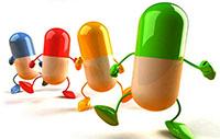 витамины (200x127, 26Kb)