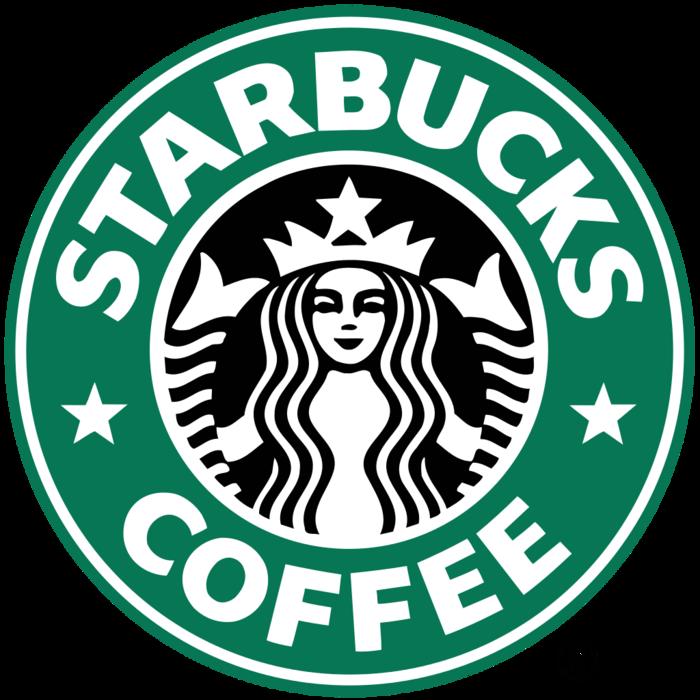 Starbucks_Coffee_Logo.svg (700x700, 213Kb)