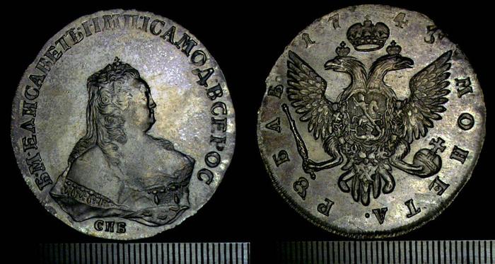 06  Rubl_1745 (700x373, 333Kb)