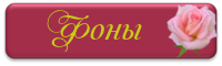 YSE5LgMU2IHv (200x60, 9Kb)