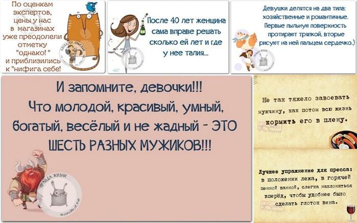 5672049_1447270100_frazki (700x437, 89Kb)