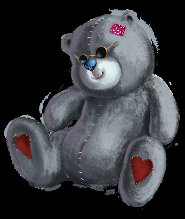 Alfadesire_teddy_emo.png3.5 (589x700, 378Kb)