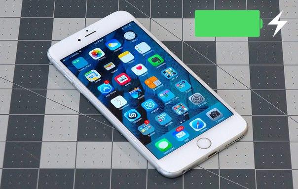 iphone7-zaryadka (604x384, 60Kb)