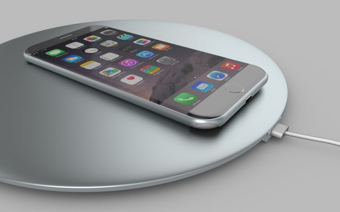 iPhone-7-Wireless-Charging (700x437, 34Kb)