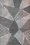 ������ patchwork1c (432x640, 367Kb)