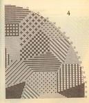 ������ patchwork3c (480x554, 338Kb)