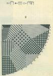 ������ patchwork3e (449x640, 323Kb)
