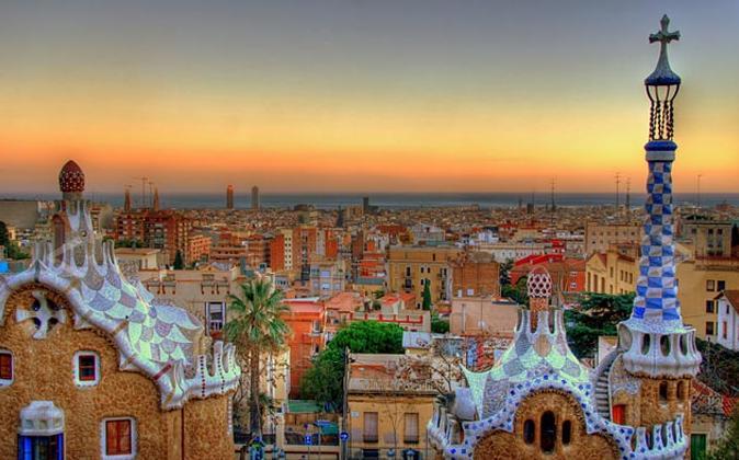 5852415_BarcelonaSpain2 (674x420, 437Kb)