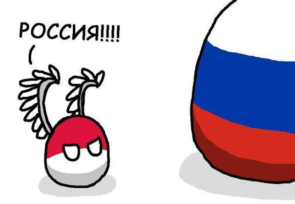 countryballs-Комиксы-аргентина-Польша-2025288 (304x180, 27Kb)
