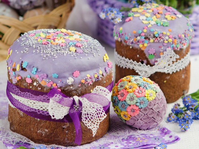 Holidays_Easter_Baking_413514 (700x525, 168Kb)