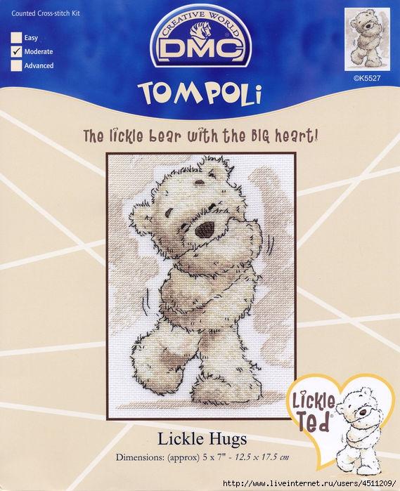 Lickle_Hugs_1 (1) (569x700, 245Kb)