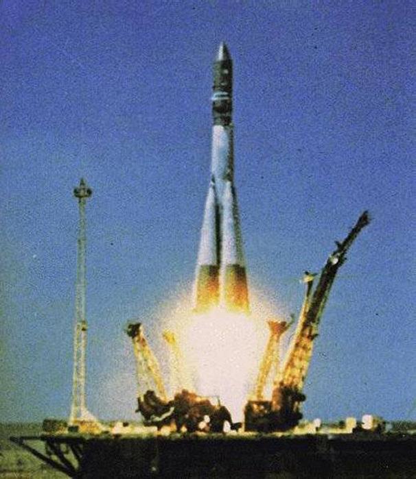 vostok1-launch (606x700, 155Kb)