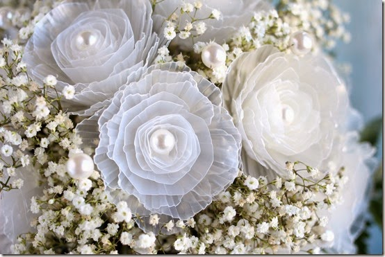 BOUQUET DA SPOSA-004_thumb (554x371, 212Kb)