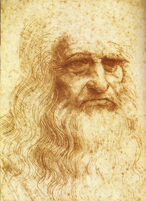 4432201_Leonardo_da_Vinci (509x700, 155Kb)