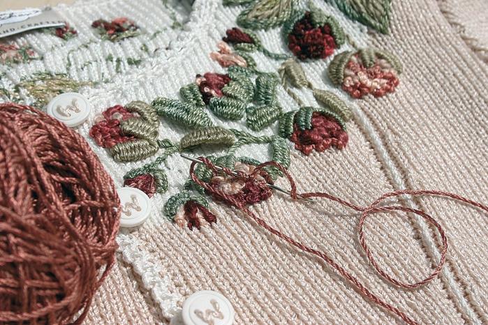 Как вышивать на вязаных изделиях/1783336_Handarbeit_hg_01 (700x466, 345Kb)