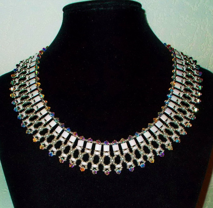 free-beading-pattern-necklace-tutorial-instructions-11 (700x683, 154Kb)