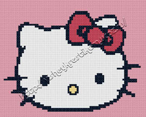 hello_kitty (300x240, 65Kb)