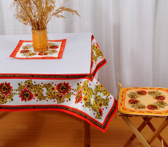 текстиль кухня (550x481, 239Kb)