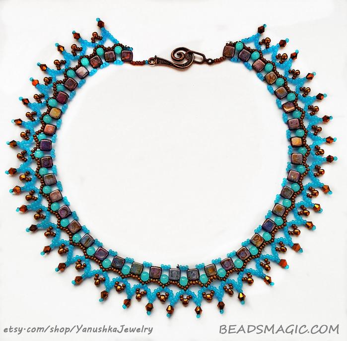 free-pattern-beading-tutorial-necklace-tila-drops-1-1 (700x687, 175Kb)