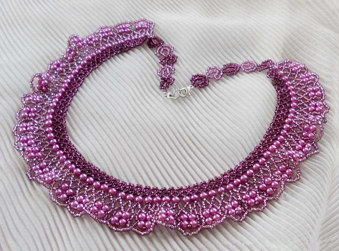 free-beading-necklace-pattern-violet-2 (678x502, 178Kb)