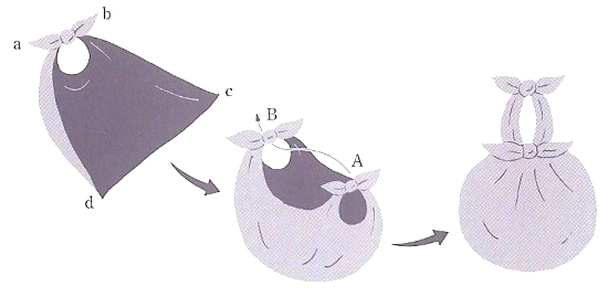 diagram6 (550x269, 104Kb)