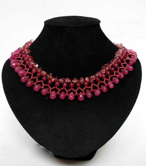 free-beading-tutorial-necklace-instructions-pattern-12 (510x580, 132Kb)