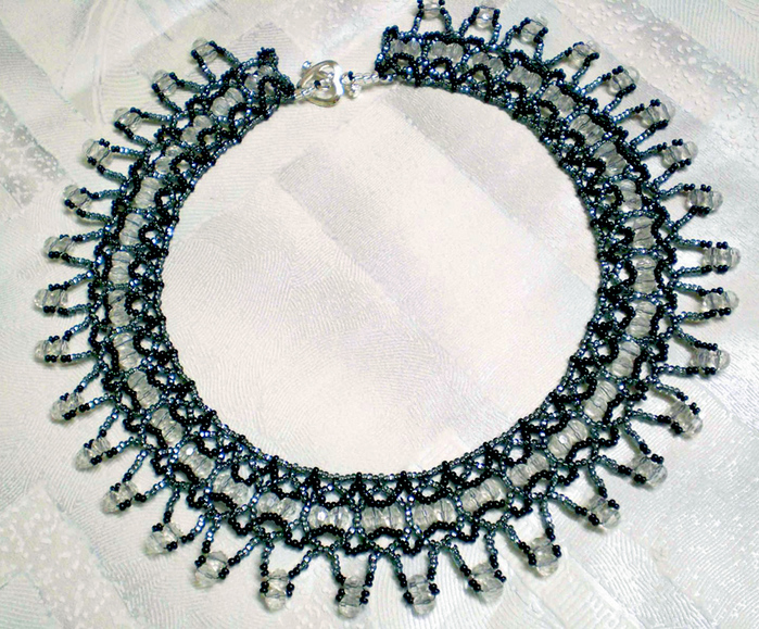 free-beading-necklace-tutorial-pattern-instructions-1 (700x579, 346Kb)