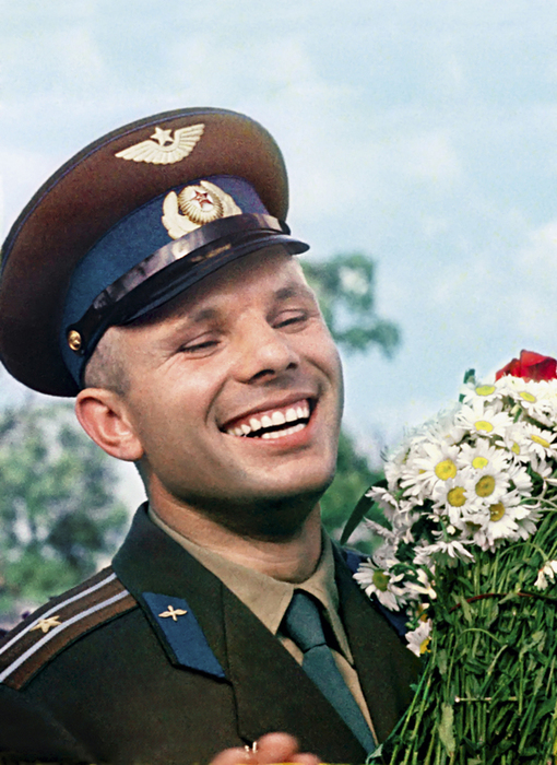 Гагарин 04 (510x700, 369Kb)