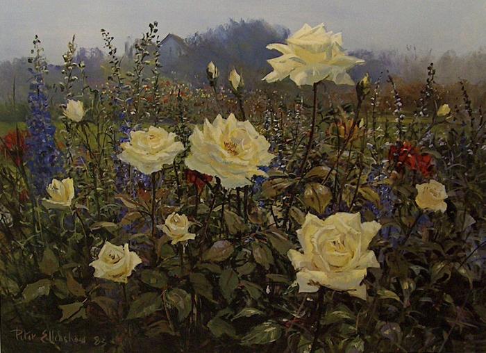 pe-Autumn Roses (700x508, 495Kb)
