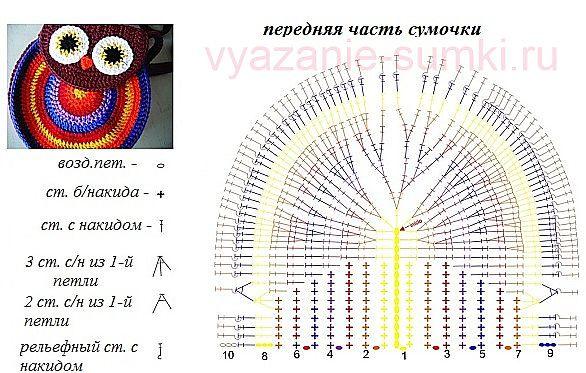 2edddc6c407c629a14ee09c11dd4712a (586x373, 251Kb)