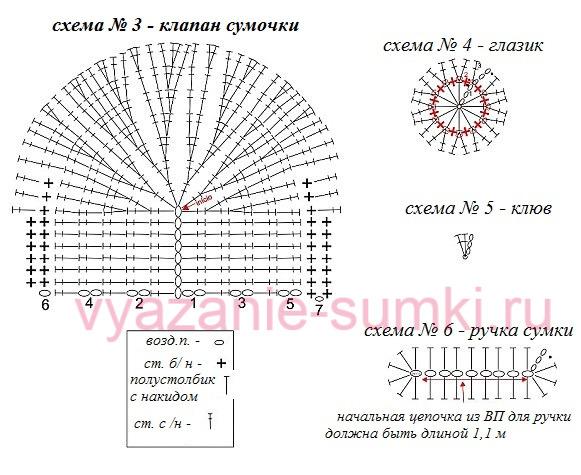 shema-vyazaniya-sumochki-sovi-3 (581x475, 194Kb)