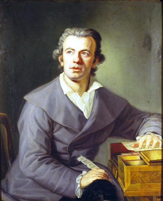 Johann_Gottlieb_Naumann (566x700, 362Kb)