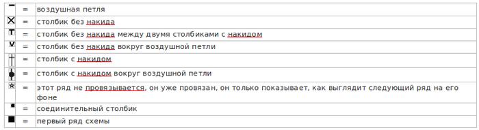 ec231f48db086e0756f56679dc6e2d75 (700x191, 54Kb)