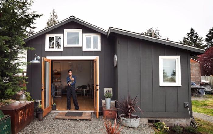 дом из гаража фото 10 (700x442, 272Kb)