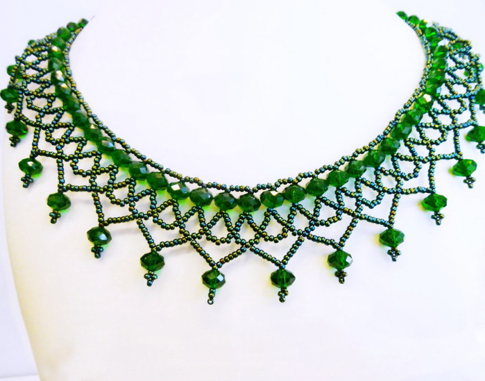 free-beading-pattern-necklace-tutorial-instructions-13 (700x549, 112Kb)