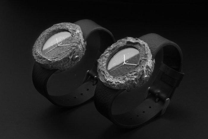 лунные часы Lunar Watch 1 (700x466, 81Kb)