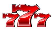 logo-777 (200x113, 7Kb)