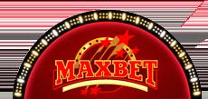 logo-mbs (230x109, 31Kb)