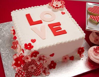 love (400x309, 45Kb)