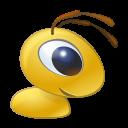wmkeeper_128x128 (128x128, 13Kb)