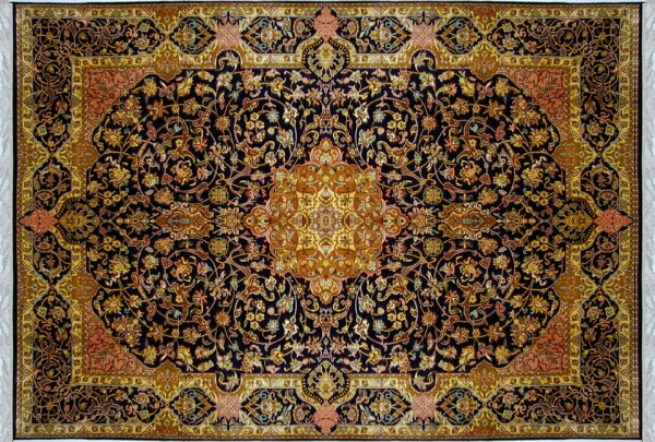 carpet01 (600x405, 494Kb)