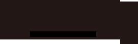 nogti-logo (271x87, 5Kb)