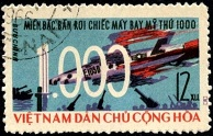 Северный Вьетнам. 1000 сбитых F-104 (194x124, 25Kb)