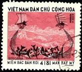 Северный Вьетнам. Итого 4181сбитый самолет (164x144, 24Kb)