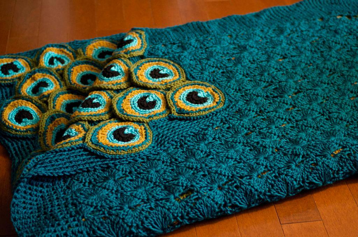 full_7672_74902_PeacockPrettyBlanket_2 (700x463, 508Kb)