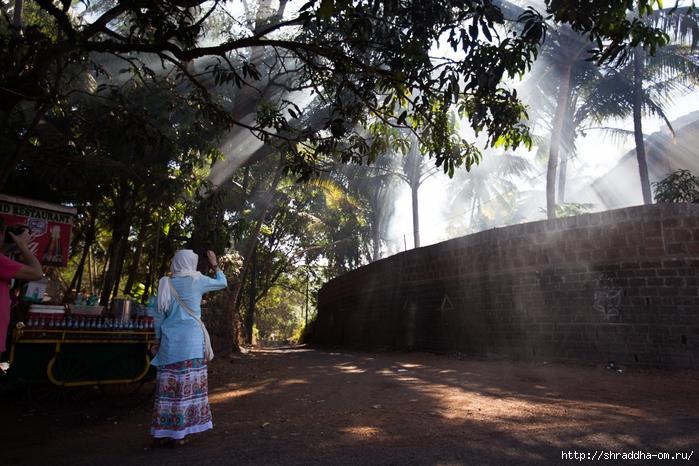 Goa 2014 voto Shkondin (241) (700x466, 324Kb)