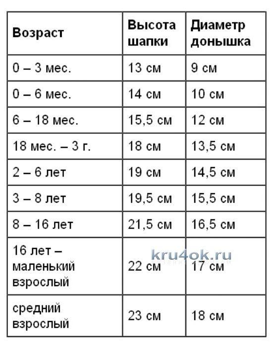 6009459_wpidkru4okru1407194761 (551x692, 59Kb)