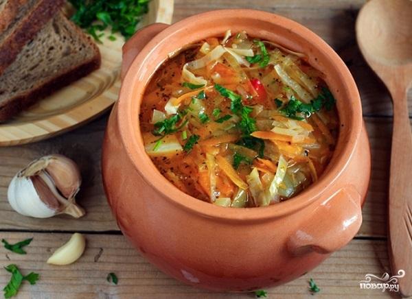 Домашний суп из овощей/5281519_shi_s_repoi_265582 (600x436, 174Kb)